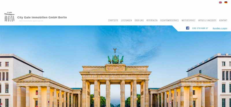 homepage-immobilien