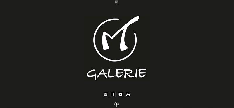 kunst-galerie-webdesign