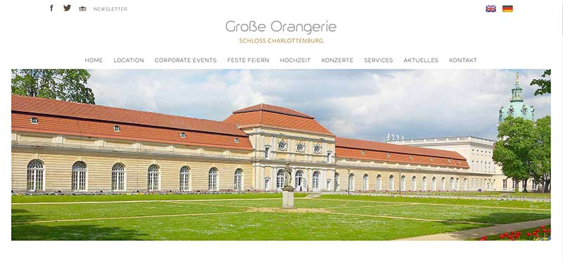 webdesign-event-location