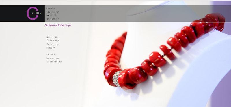 webdesign-schmuckdesign