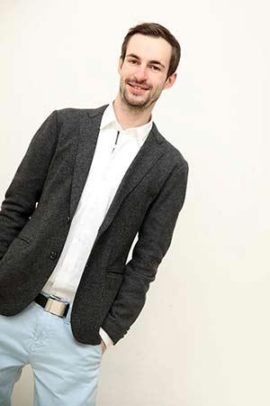 Stefan Weyreder - Webdesigner, Grafiker und Fotograf aus Berlin und Brandenburg - Oranienburg