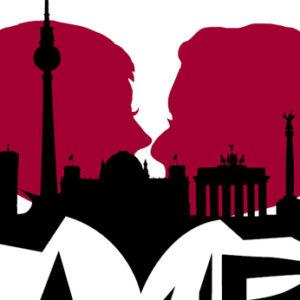 Logo - Musical - Event