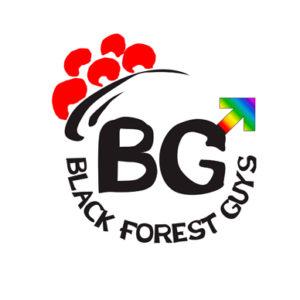 Logo Reiseunternehmer