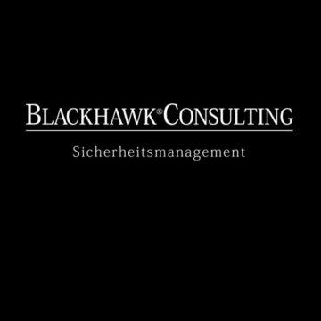 Logo - Schriftzug