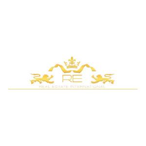 Logo - Immobilienmakler