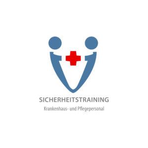 Logo - Sportschule