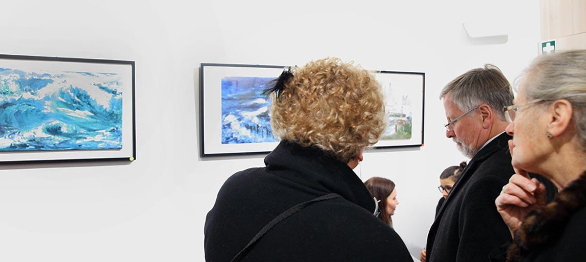 event-fotografie-berlin-weyreder (1)