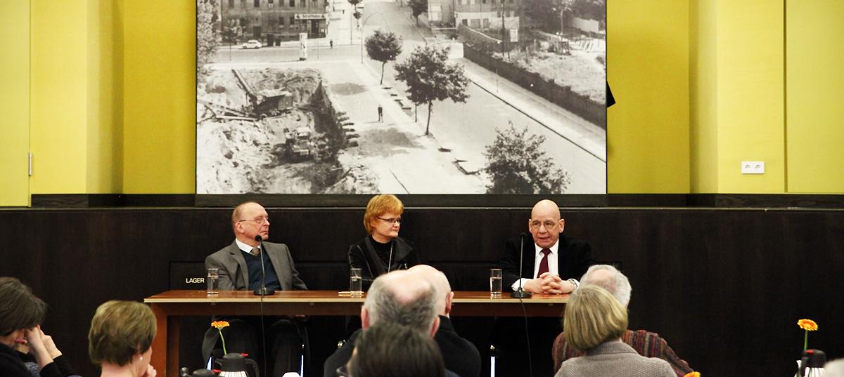 event fotografie berlin weyreder